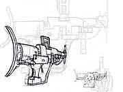 concept11.jpg