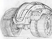 concept17.jpg